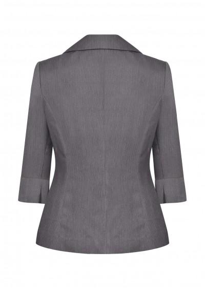Vest nano kẻ ghi tay lỡ B614