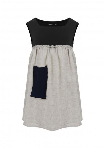 Váy 3L TE 2 màu K457-G