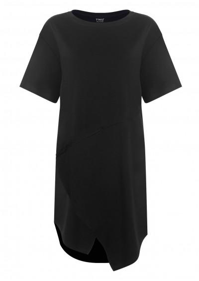 Váy phông rộng V431-2