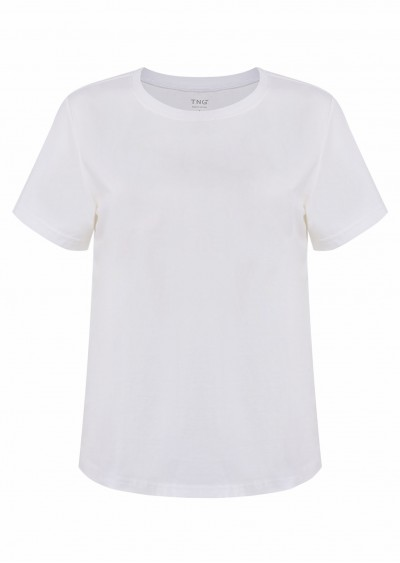 Phông cotton basic P421