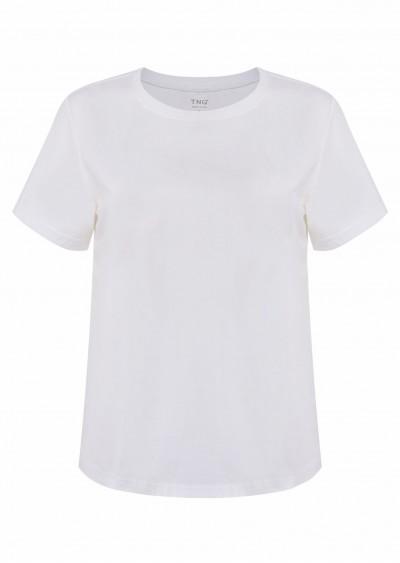 Phông cotton basic P483