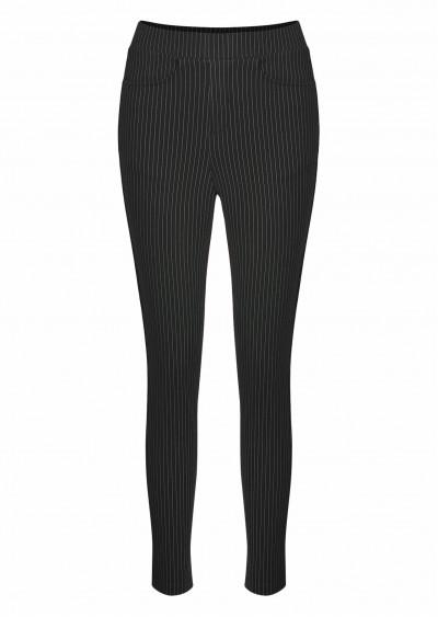 Quần legging giãn Q622-1