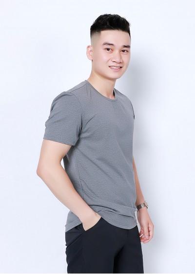 Phông nam ghi E293