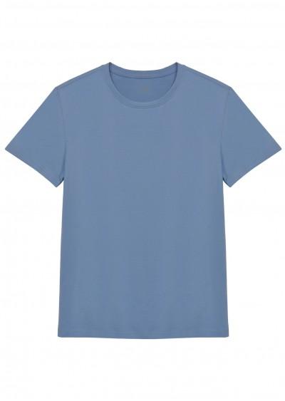 Phông nam xanh blue E295