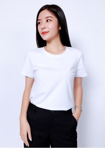 Phông trắng P522-S