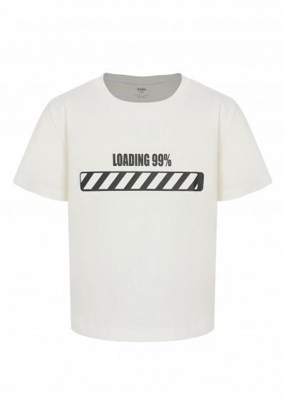 Phông cotton BT Loading 99%