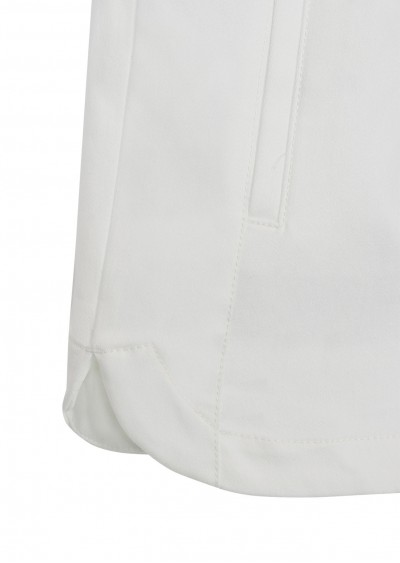 Sooc khaki BG túi dọc K811