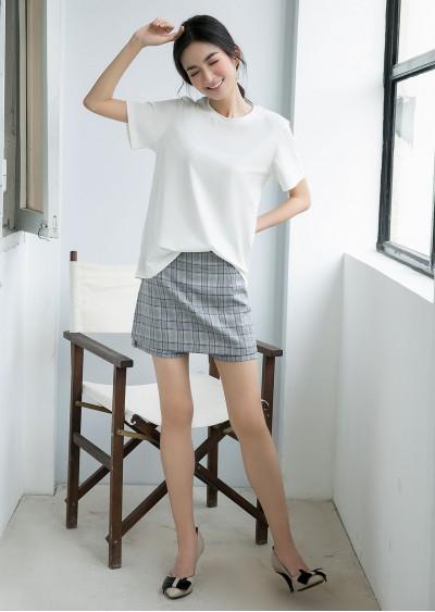 Phông cotton P482