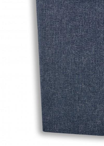Quần nano đục lỗ xanh TT Q849
