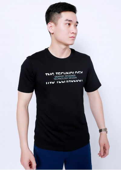 Phông đen Technology E360