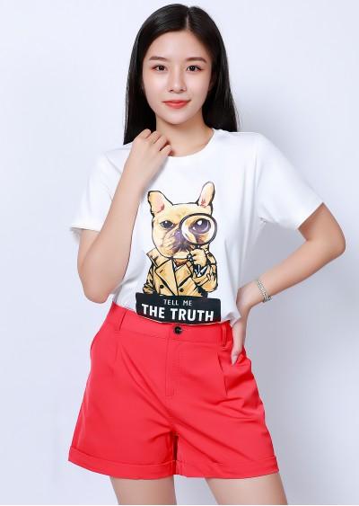 Phông Bull Dog P689