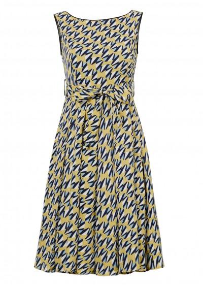 Váy 3L HT V711-1