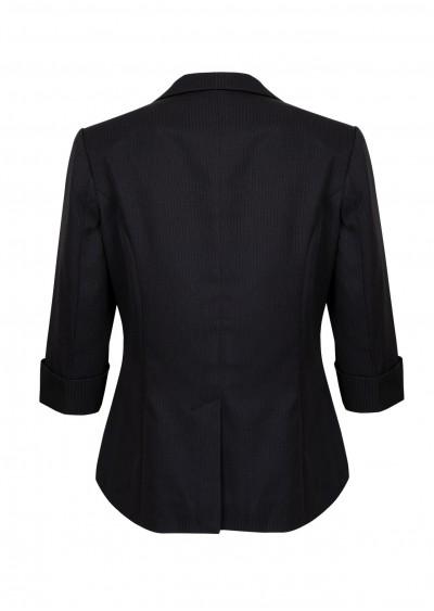 Vest tay lửng túi tròn B608
