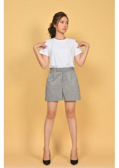 Phông cotton basic P638