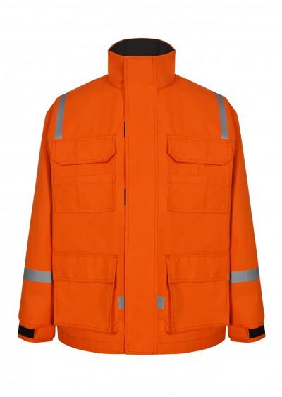 Bộ quần áo trang phục chống tĩnh điện Tsafe TA01