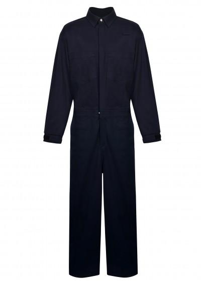 Bộ áo liền quần trang phục chống cháy TSAFE TF06