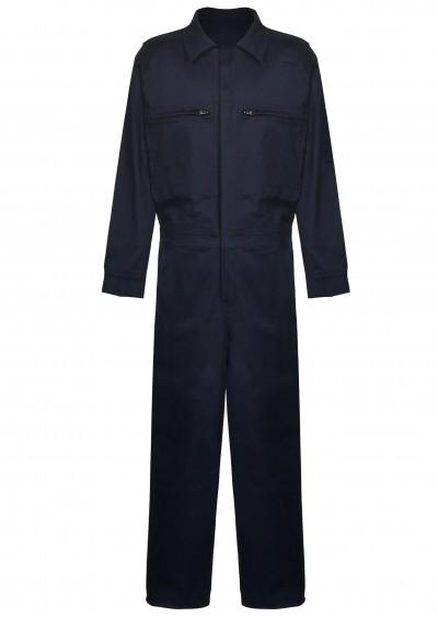 Bộ áo liền quần Nomex chống cháy TF09