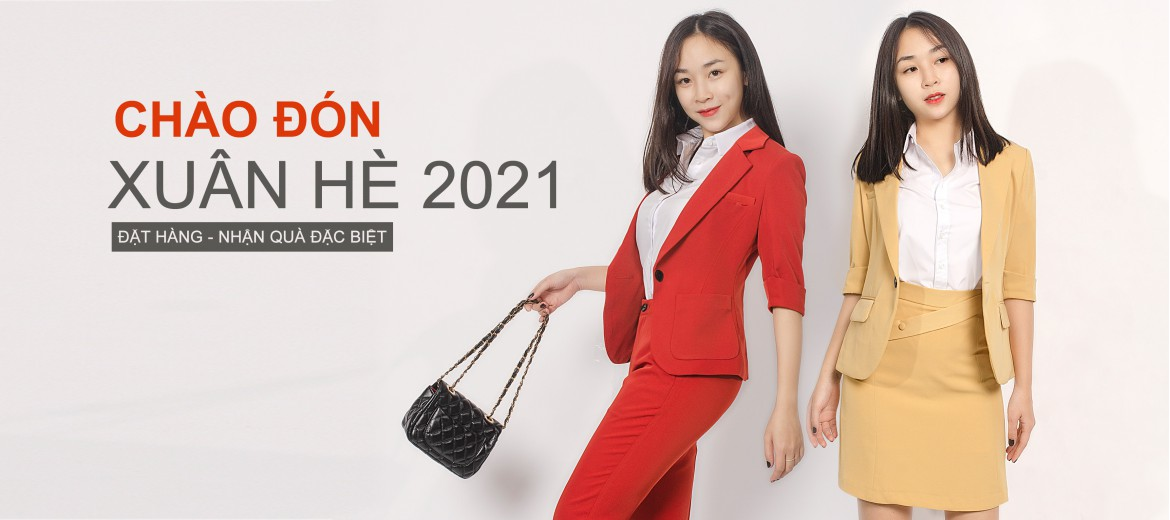 Chaoxuanhe2021