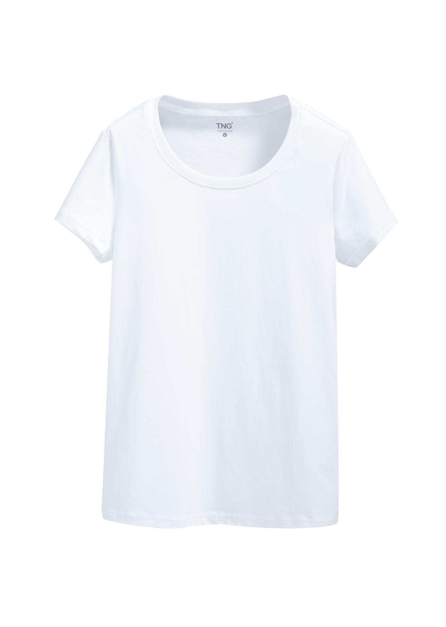 Áo phông TNG1059