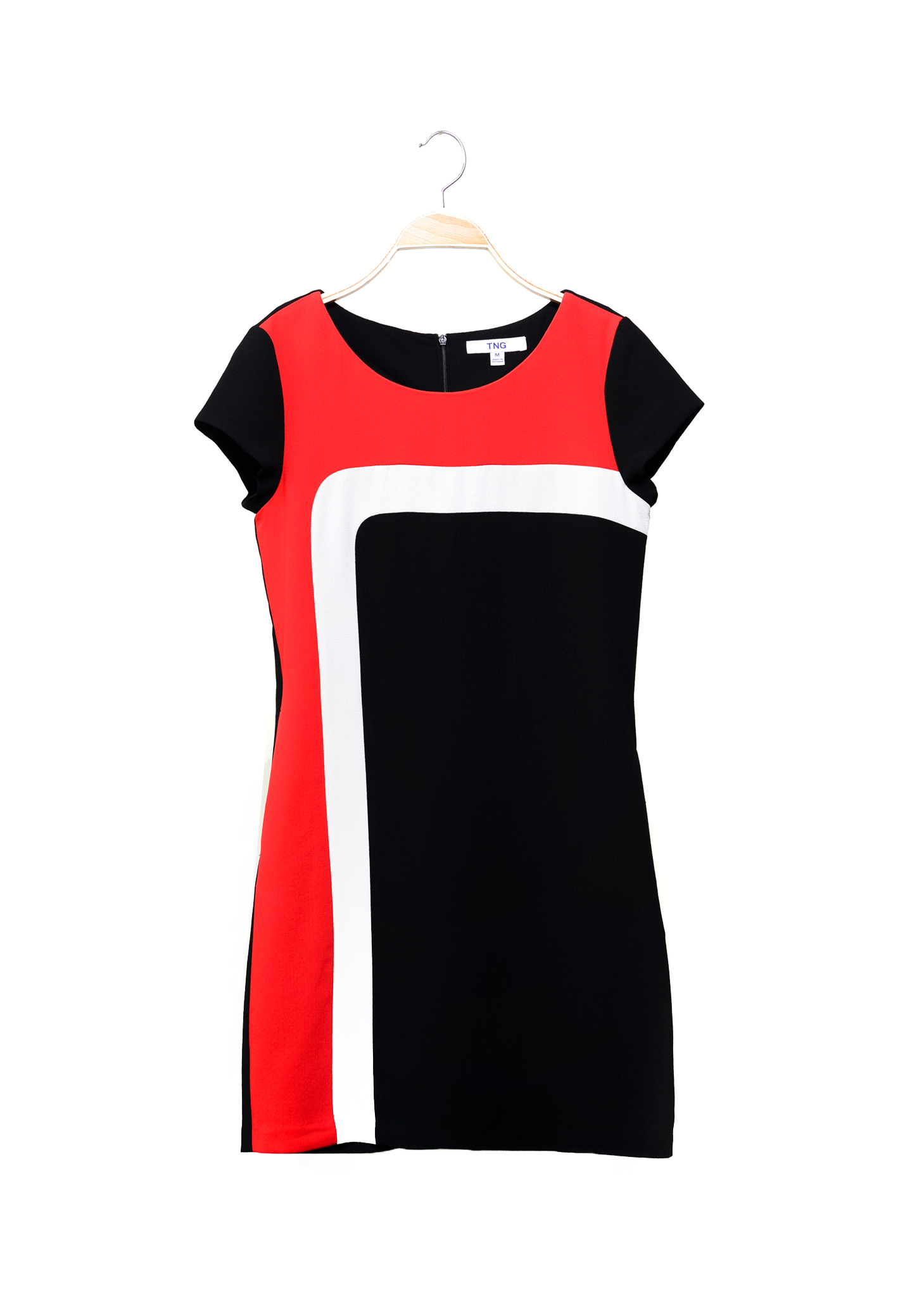 Váy 3 màu TNG1153
